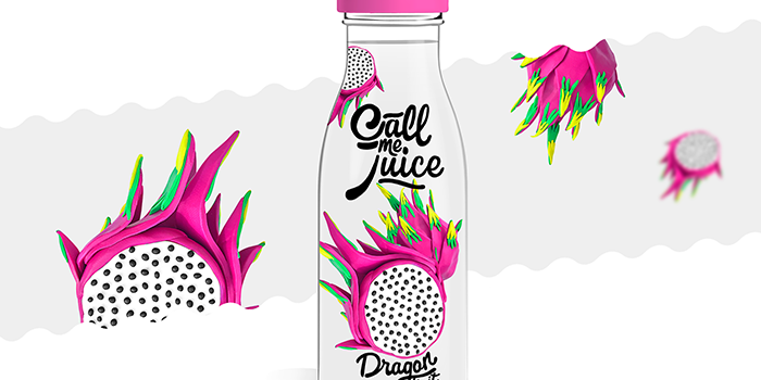 Call me Juice