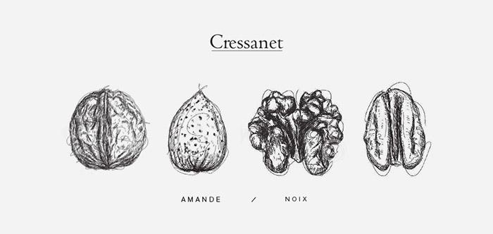 Cressanet3
