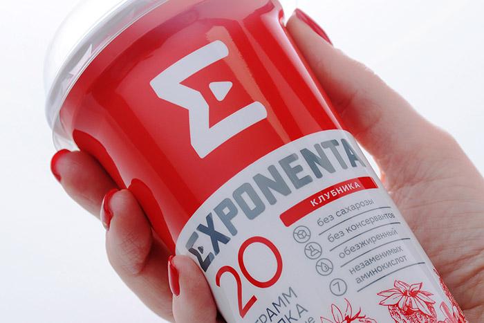 Exponenta10