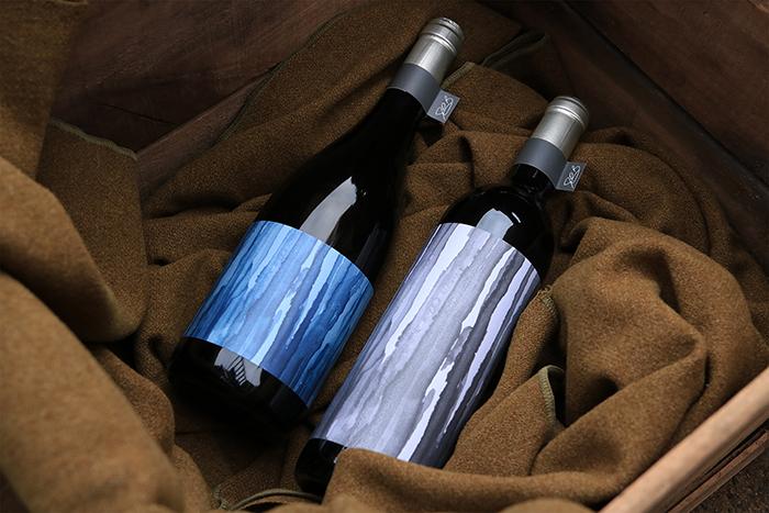 Jake Busching Wines