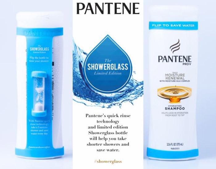 Pantene-Showerglass_font_Back-Shelftalker