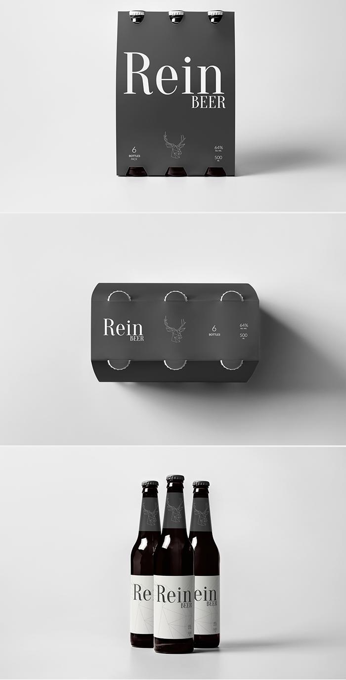 Rein Beer2
