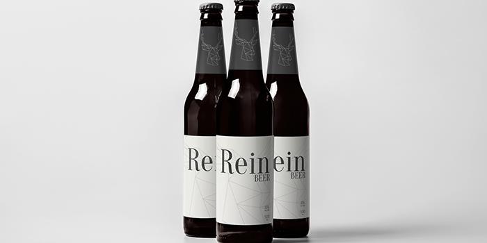 Rein Beer