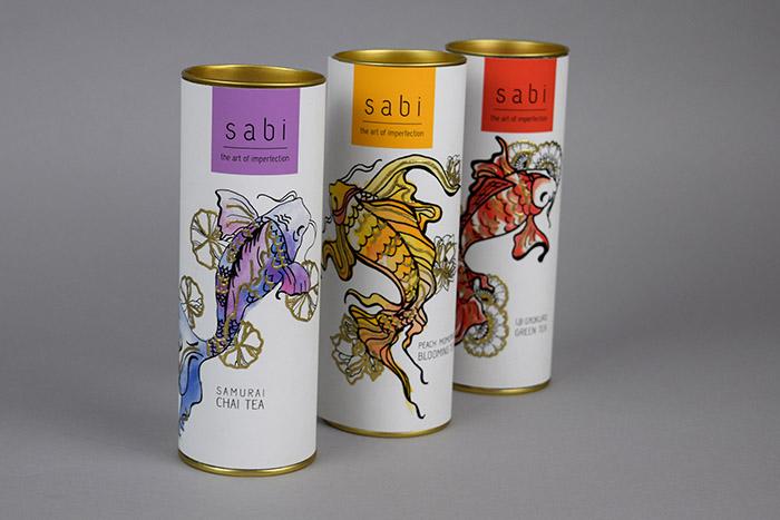 Sabi Japanese Tea2