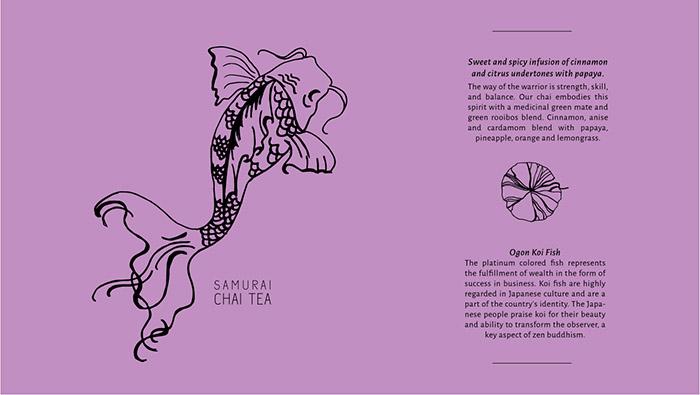 Sabi Japanese Tea3