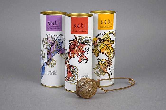 Sabi Japanese Tea6