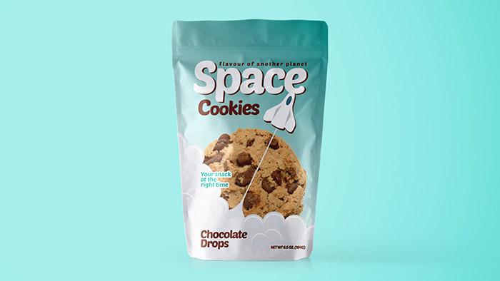 Space-Cookies-003