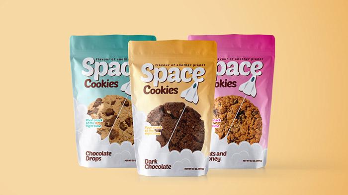 Space-Cookies-007