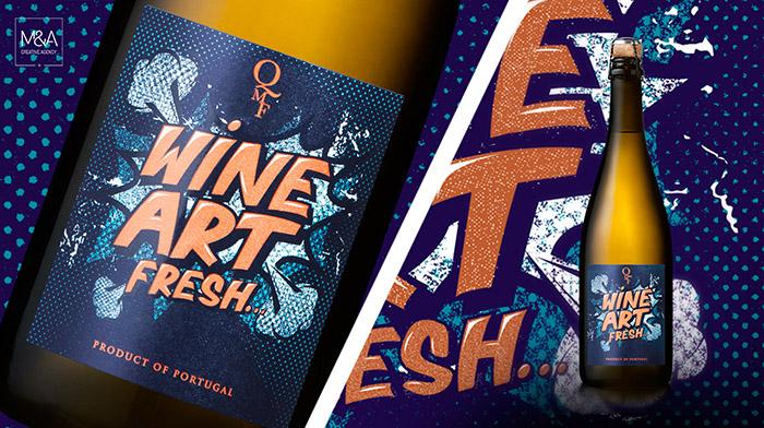 WineArt-3