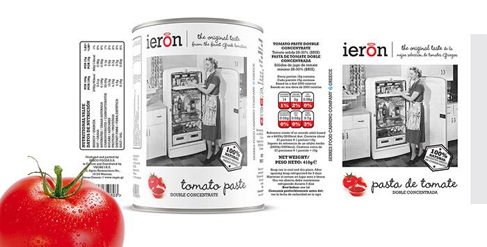ieron_tomato2