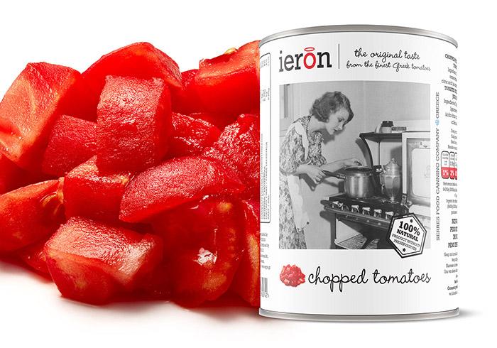 ieron_tomato3