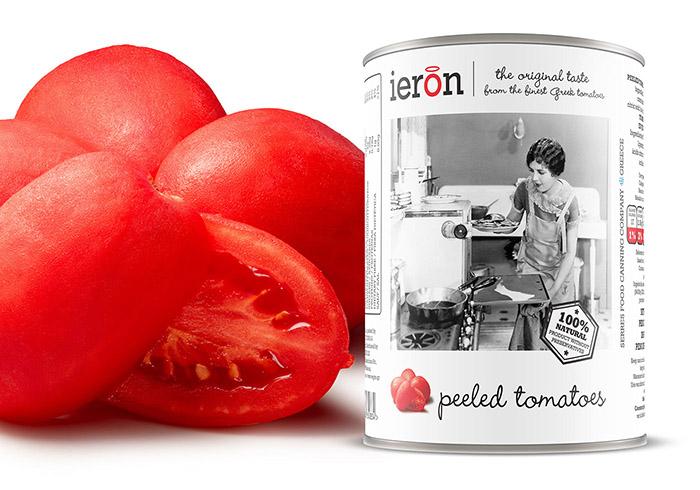 ieron_tomato4