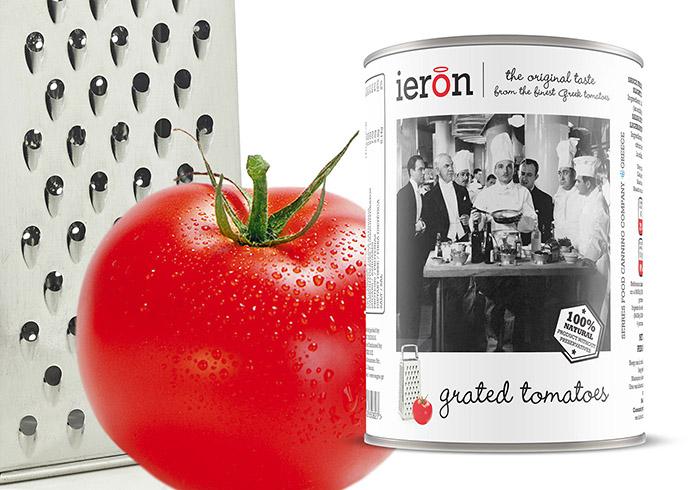 ieron_tomato5