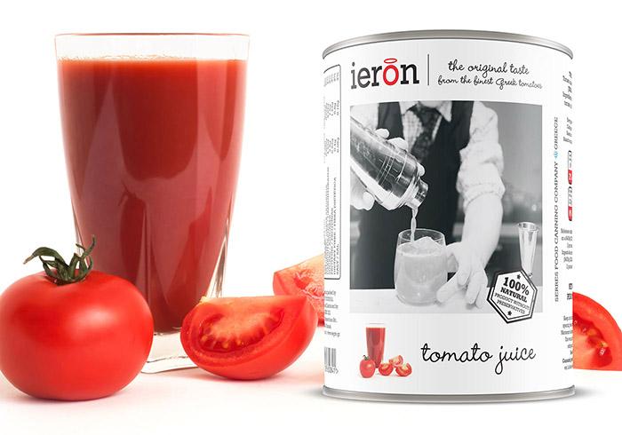 ieron_tomato7