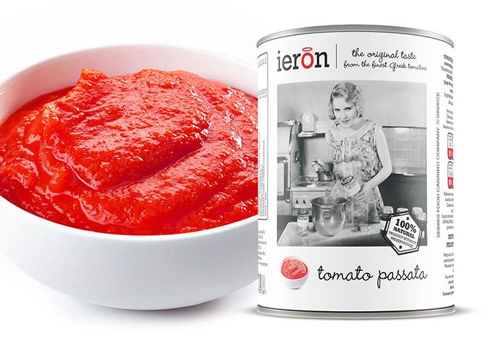 ieron_tomato8