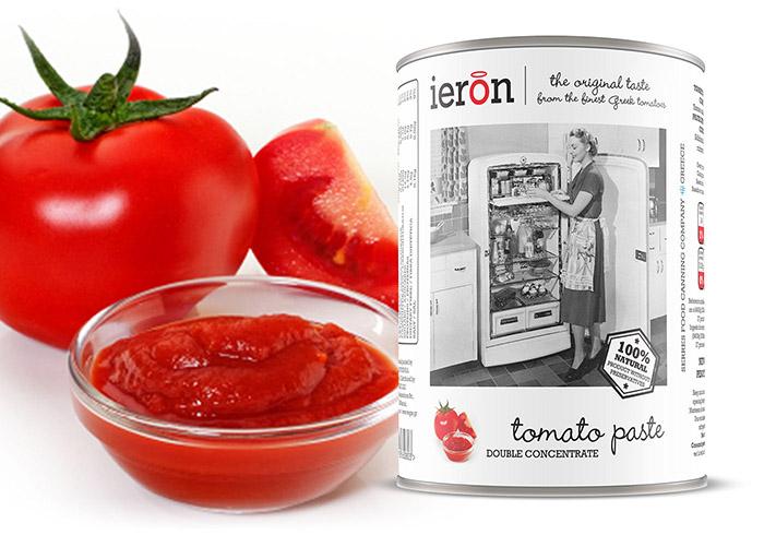 ieron_tomato9