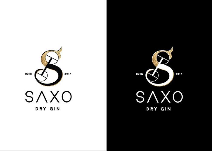 saxo-5