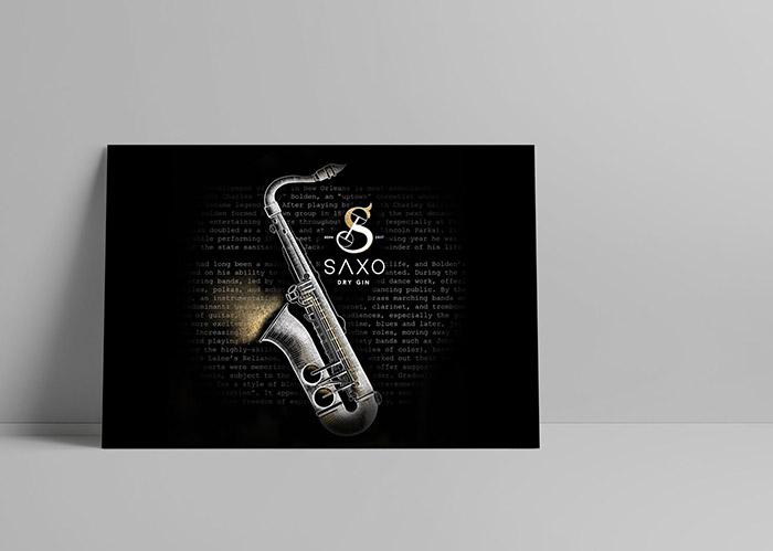 saxo-6