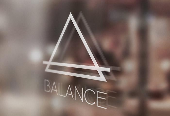 BALANCE14