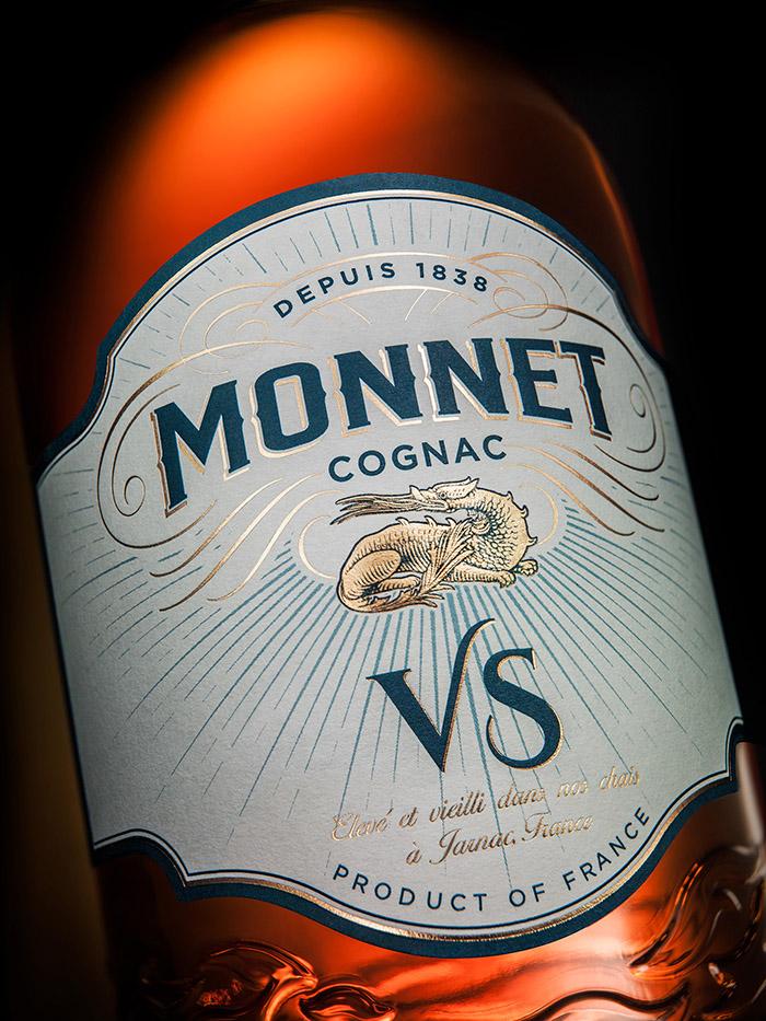 Cognac Monnet3