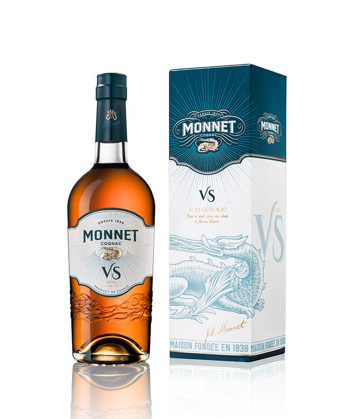 Cognac Monnet5