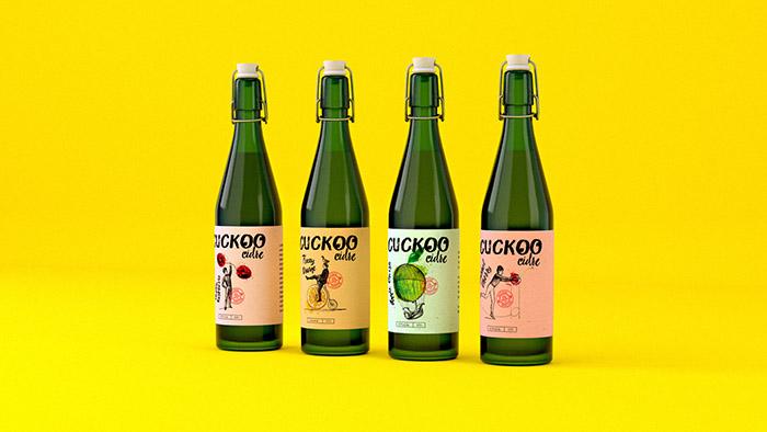 Cuckoo Cidre5