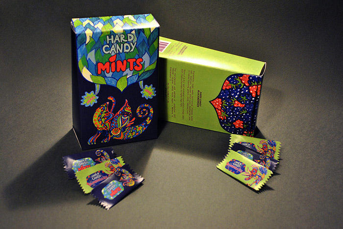 PSArt-candy(3)