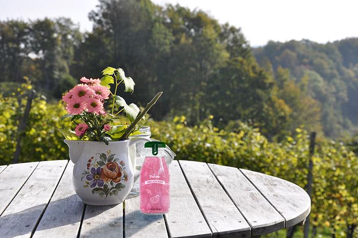 Tropicana Pink Lemonade2
