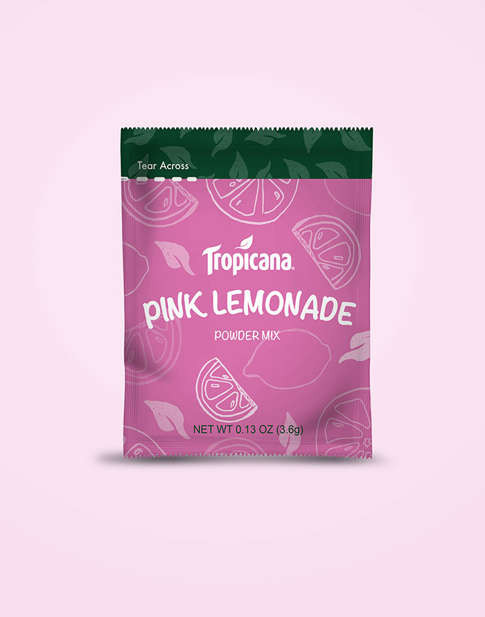 Tropicana Pink Lemonade3