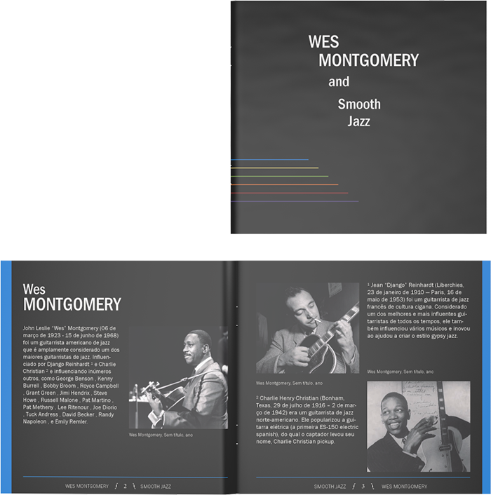 Wes Montgomery - Collection Edition2