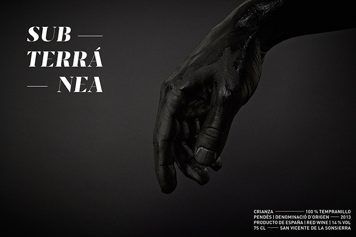 subterranea_02