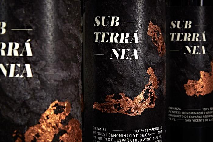 subterranea_06