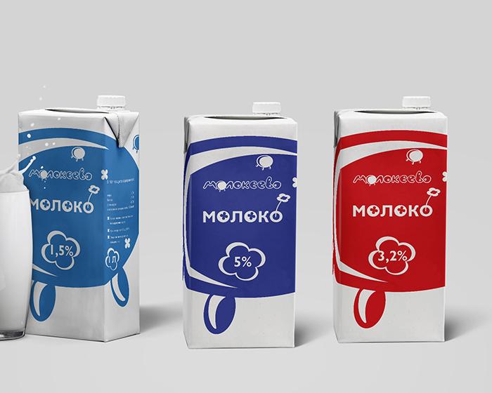 1-molokeevo-Milk-Carton-Box-1-5-3-2-5-prc-all
