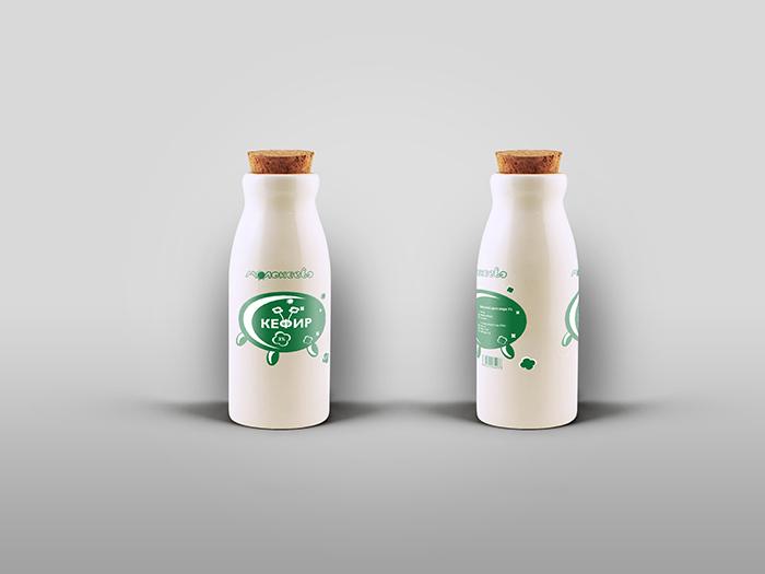 2-molokeevo-kefir-bottle