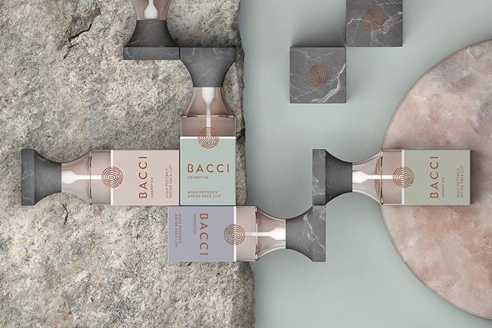 Bacci10