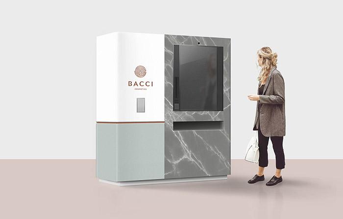 Bacci11