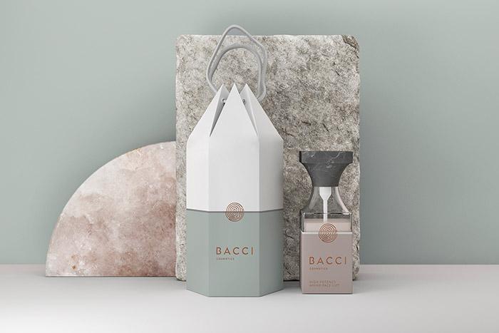 Bacci12