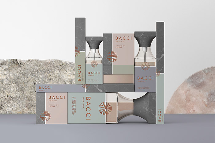Bacci13