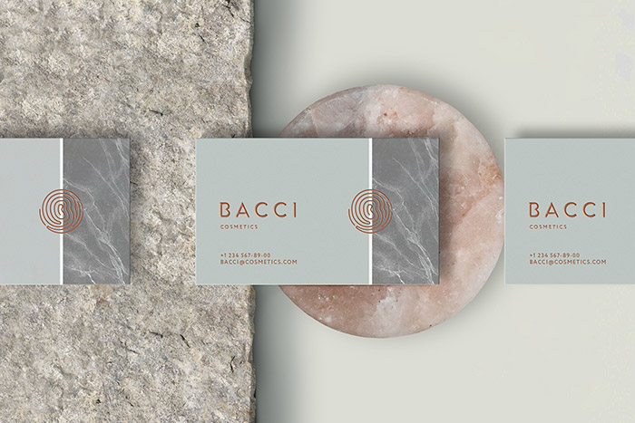 Bacci2