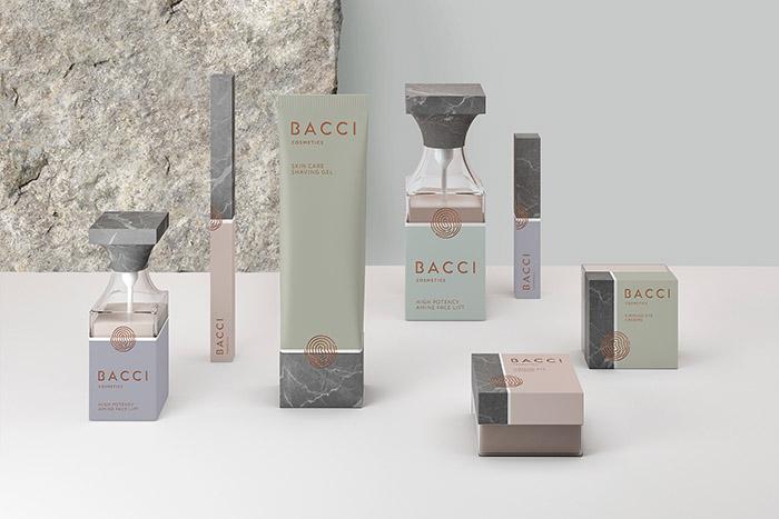 Bacci3