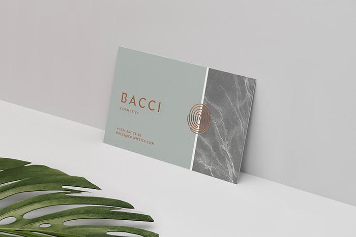 Bacci5