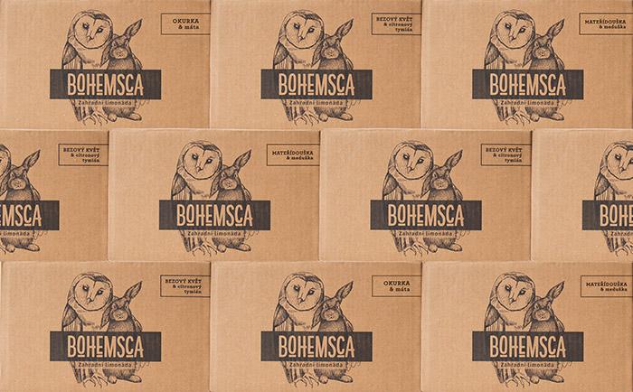 Bohemsca10