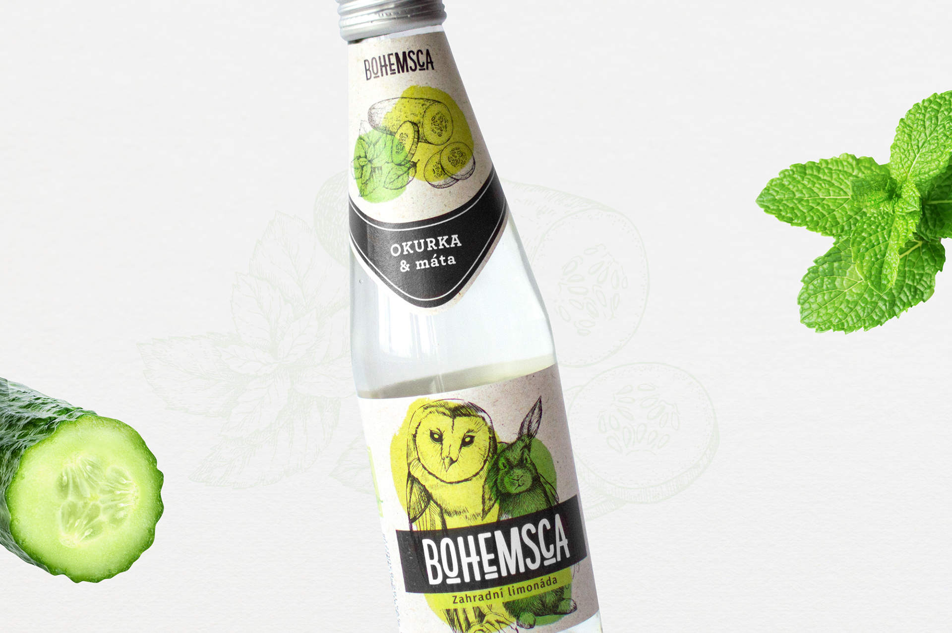 Bohemsca4