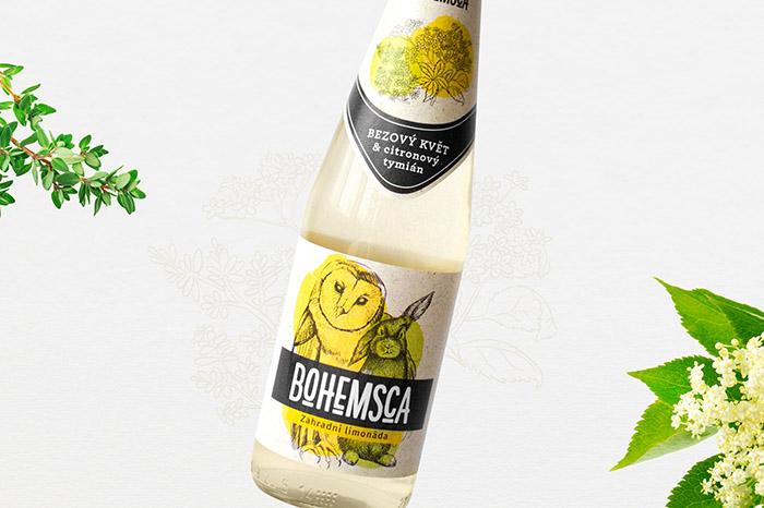 Bohemsca5