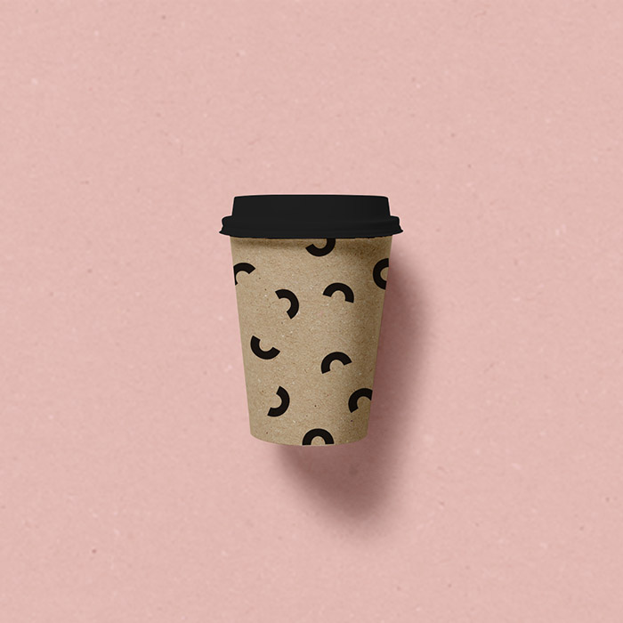 Handsome Coffee3