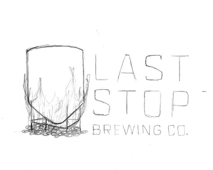 Last Stop10