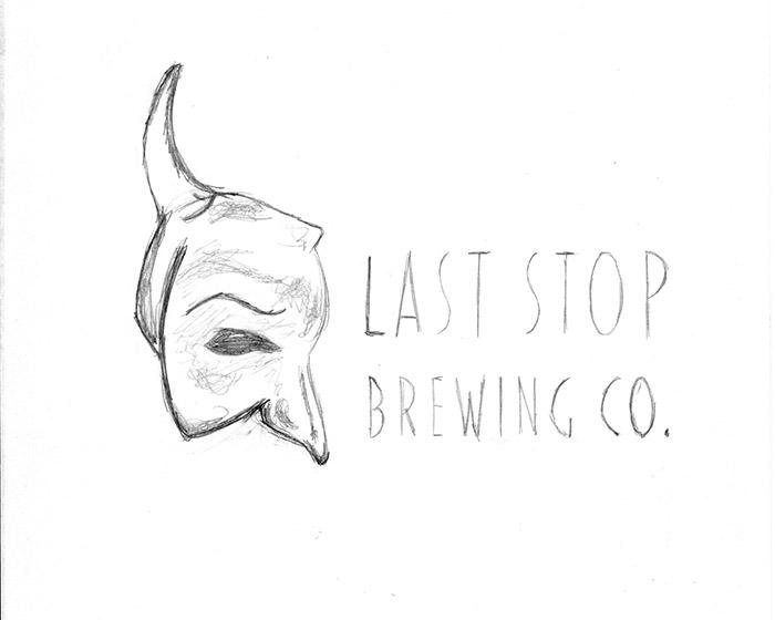 Last Stop11