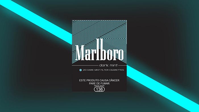 Marlboro Concept Art3