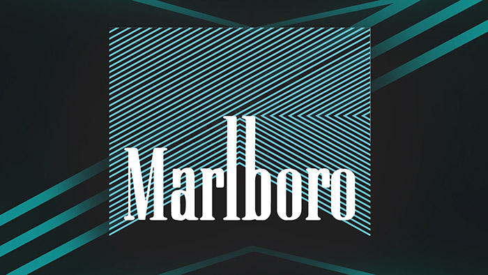 Marlboro Concept Art4