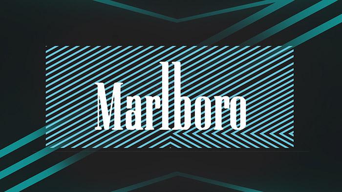 Marlboro Concept Art5